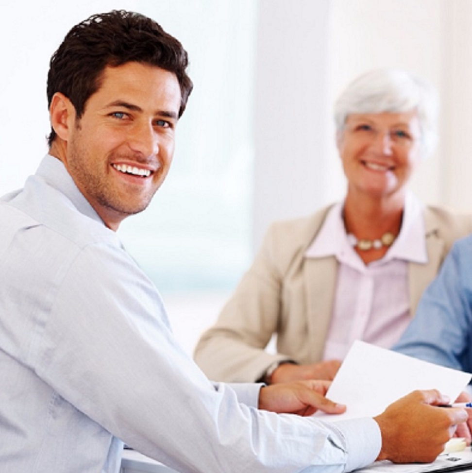 new to medicare, call an expert, licensed insurance agent, medicare agent, call medicare expert