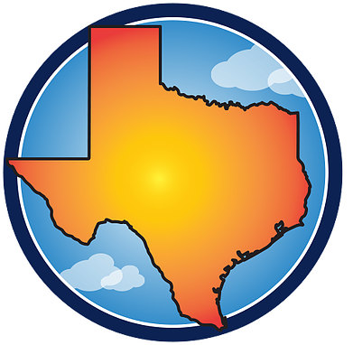 Texas Medicare Supplemental Plans | Medicare Hero