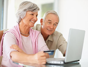 Free Turning 65 Medicare Webinar