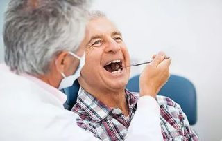 Medicare dental vision and hearing coverage