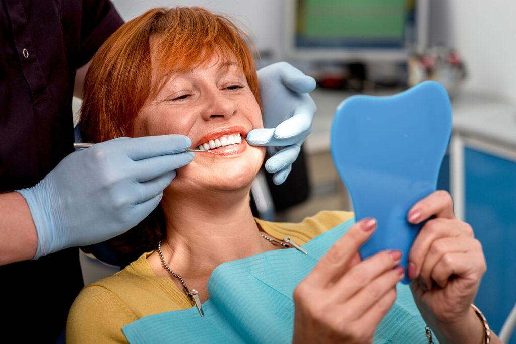 smile-dental