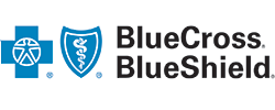 BCBS logo Small