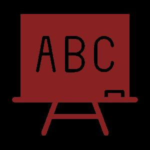 Medicare 101 seminar explaines the ABC's of Medicare