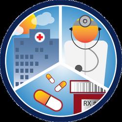 medicare-advan